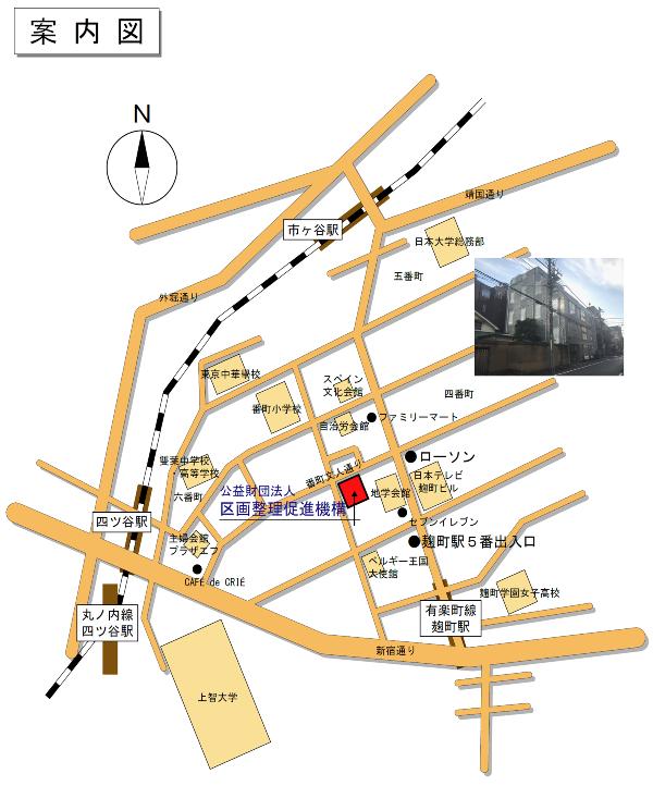 accsessmap.png